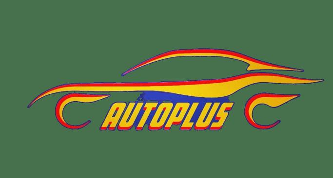 logo-AUTOPLUS-fond-bleu-nuit-removebg-preview