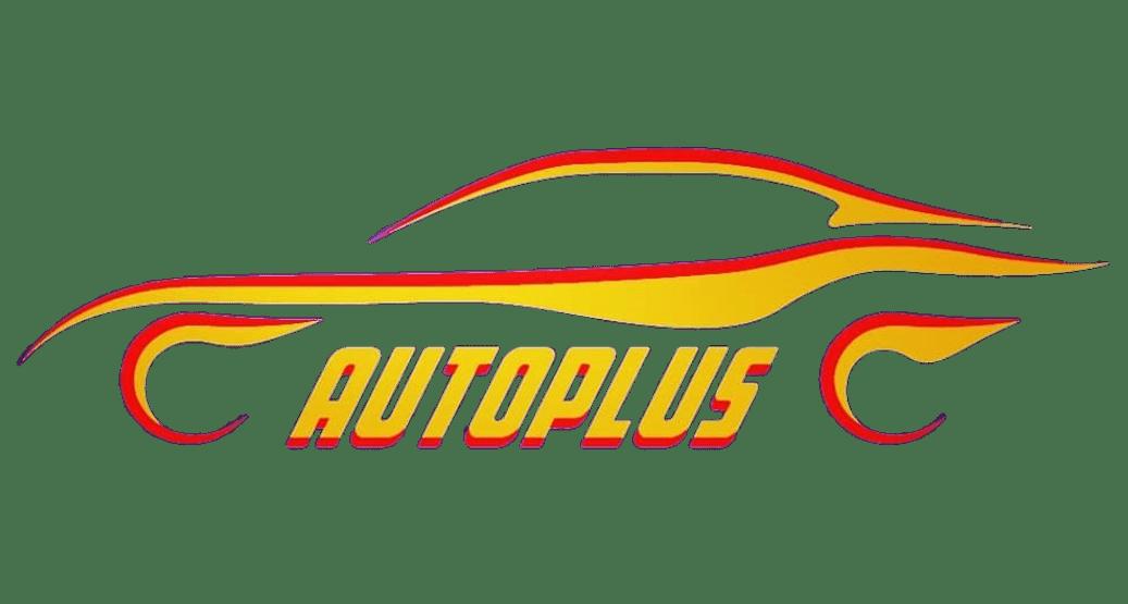 Auto-école Autoplus