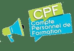 logo-cpf