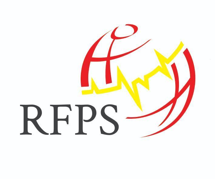 RFPS (Réseau Formation Prévention Secours) est une entreprise axée dans le domaine de la sécurité et de la prévention des risques.