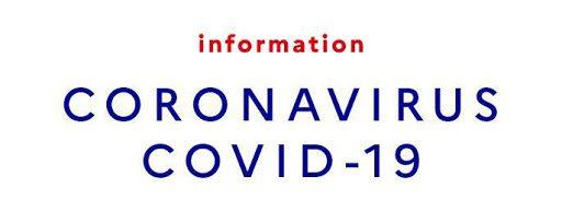 covid 19 1