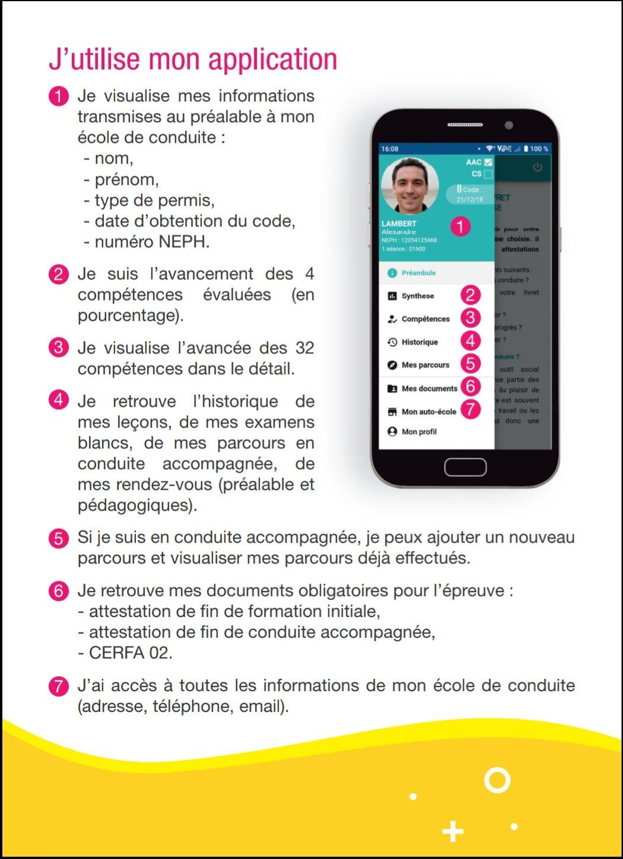 livret mobile p3
