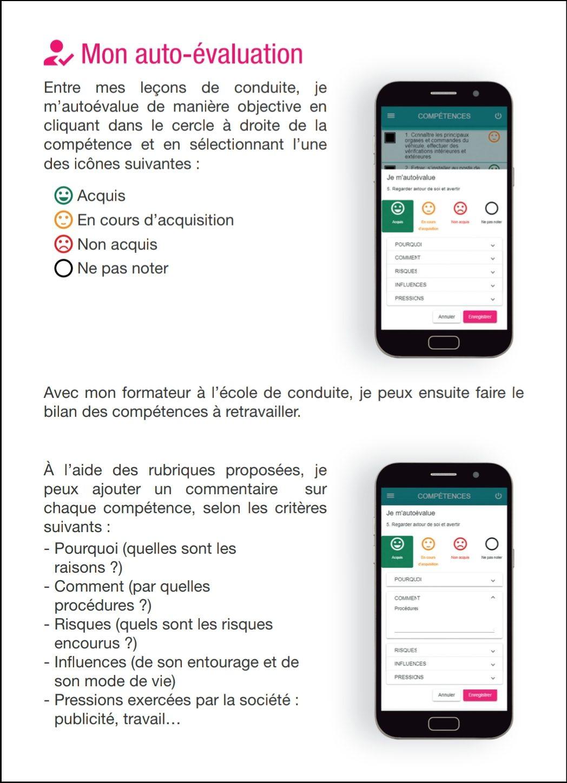 livret mobile p4