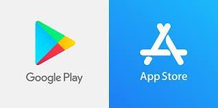 logo app play store